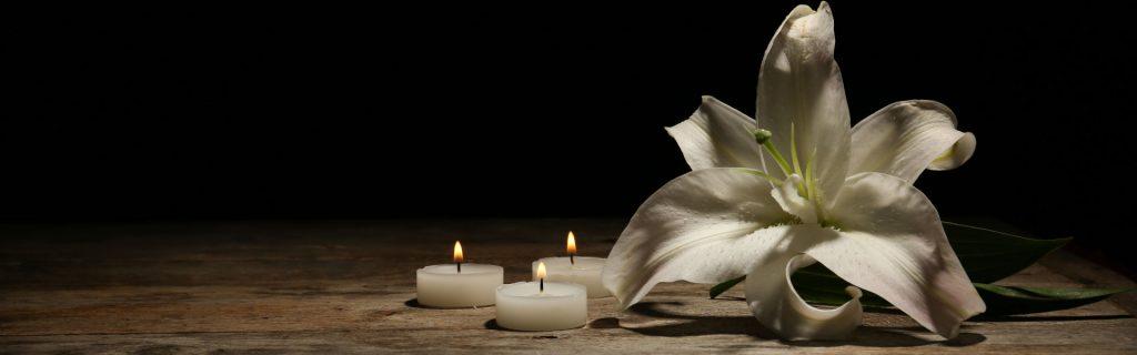 cremazione lainate